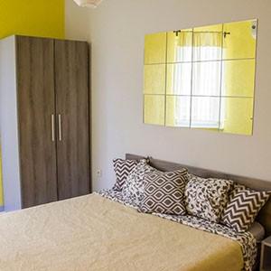 Način rezervacije jeftinih apartmana Beograd