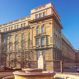 Apartmani Beograd Vukov Spomenik