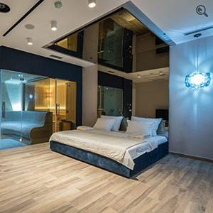 Prednost luksuznih apartmana Beograd u odnosu na luksuzne hotele