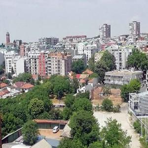 Apartmani Beograd Lekino brdo