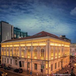 Beograd Centar