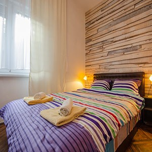Studio Apartmani Beograd