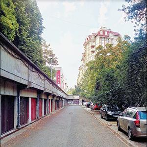 Apartmani Beograd Vojvode Stepe - pregled ponude