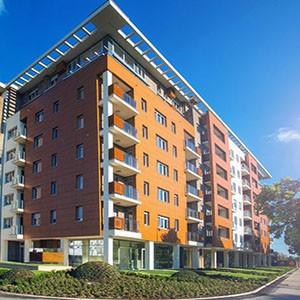Apartmani Beograd Blok 67a A blok - pregled ponude