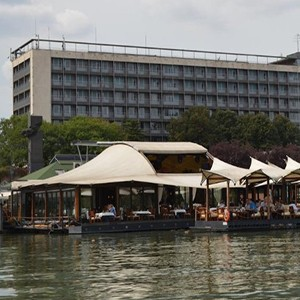 Apartmani Beograd hotel Jugoslavija - pregled ponude