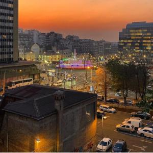 Stan na dan Beograd Slavija