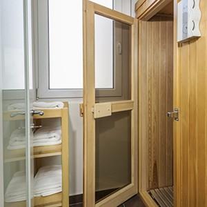 Vrste saune i njihovo umirujuće dejstvo