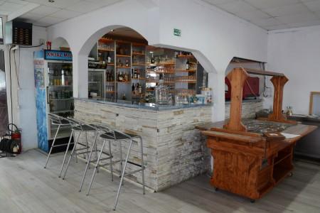 restorani beograd restoran gusar 8