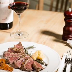 restoran restoran italijanske kuhinje pepe restorani beograd dorcol 4