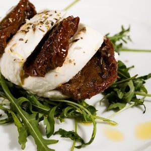 restoran restoran italijanske kuhinje pepe restorani beograd dorcol 8