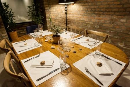 restorani beograd restoran papalada 1