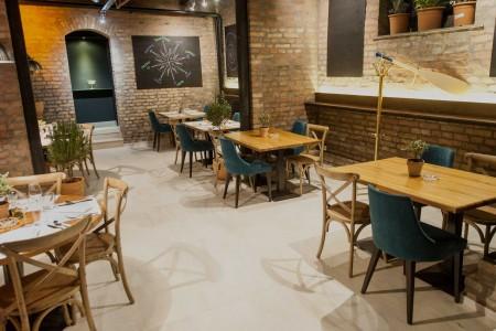 restorani beograd restoran papalada 2