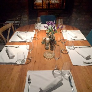 restorani beograd restoran papalada 5