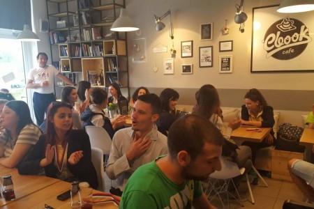 restoran e book restorani beograd novi beograd 4
