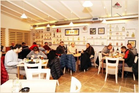 restoran vasa trpeza restorani beograd banovo brdo 1