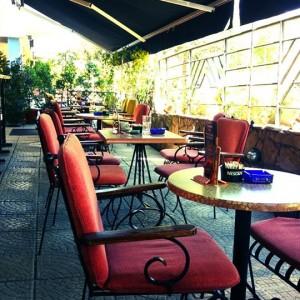 restoran xox restorani beograd banovo brdo 4