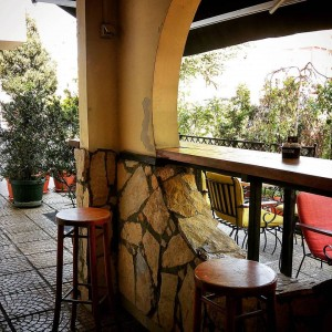 restoran xox restorani beograd banovo brdo 1