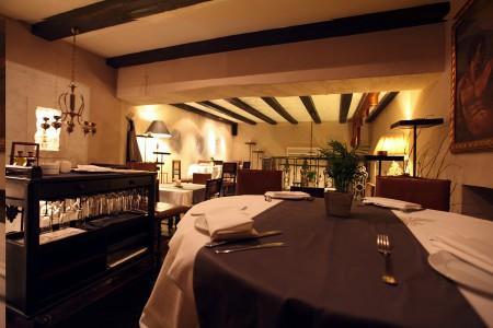 restoran sasanova restorani beograd 3