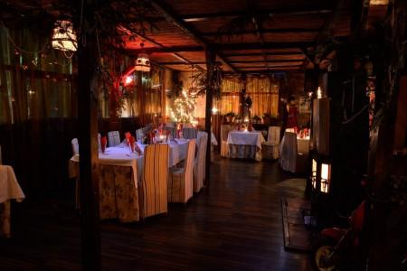 restaurant pahuljica belgrade restaurants zvezdara1