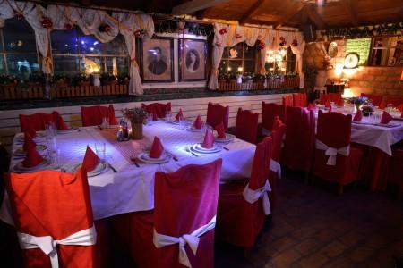 restaurant pahuljica belgrade restaurants zvezdara2