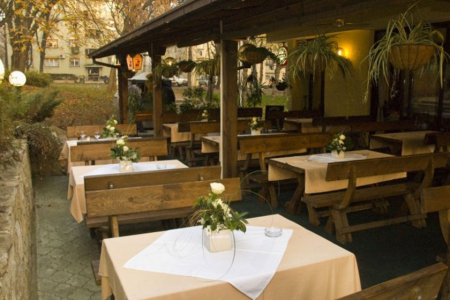 restoran kesten restorani beograd novi beograd