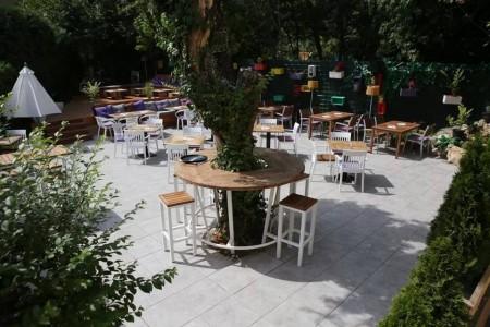 restaurant cache belgrade restaurants centar2