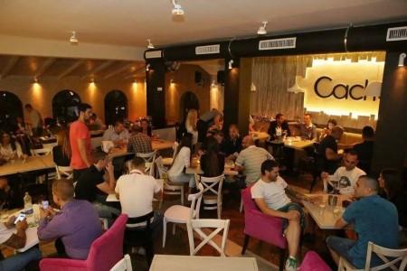restaurant cache belgrade restaurants centar3