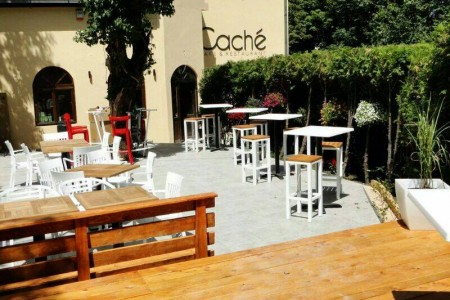 restaurant cache belgrade restaurants centar4