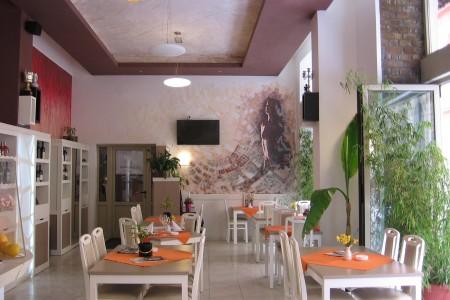 restoran peking restorani beograd centar1