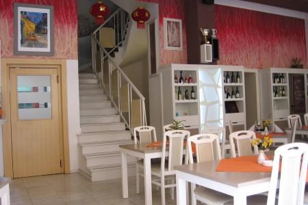 restoran peking restorani beograd centar2