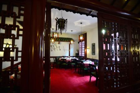 restoran peking restorani beograd centar3