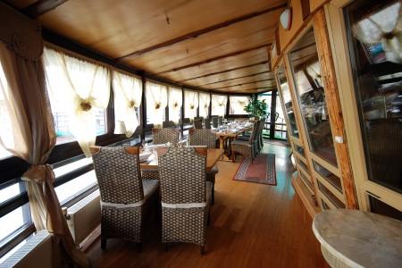 restaurant zabar belgrade restaurants zemun1
