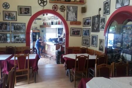 restaurant tasmajdan belgrade restaurants palilula1