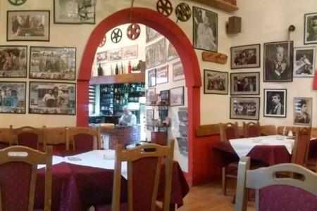 restaurant tasmajdan belgrade restaurants palilula4