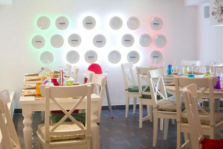 eatalian food bar belgrade restaurants centar2