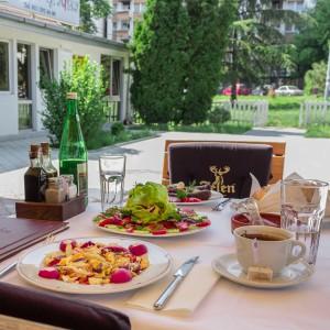 gradska restorani beograd centar13