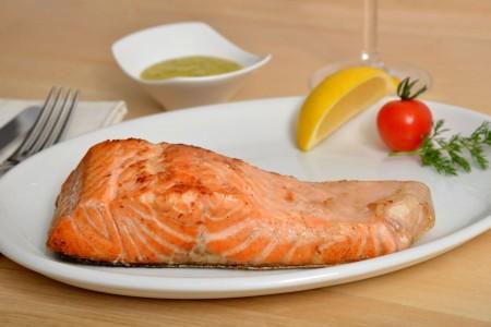 fishbar belgrade belgrade restaurants centar1