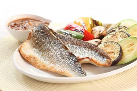 fishbar belgrade belgrade restaurants centar13