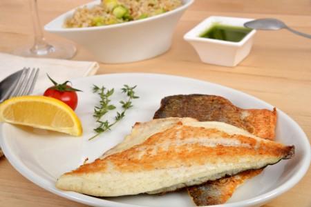 fishbar belgrade belgrade restaurants centar2