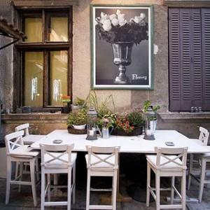 restaurant smokvica belgrade restaurants centar4