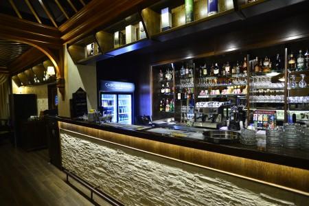 restoran savski venac restorani beograd savski venac1