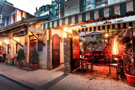 Restoran Mikan