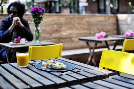 restaurant miamiam belgrade restaurants vracar10