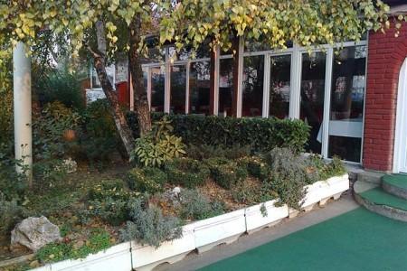 restoran novi sport restorani beograd vozdovac3