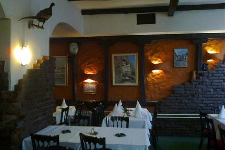 restoran novi sport restorani beograd vozdovac7