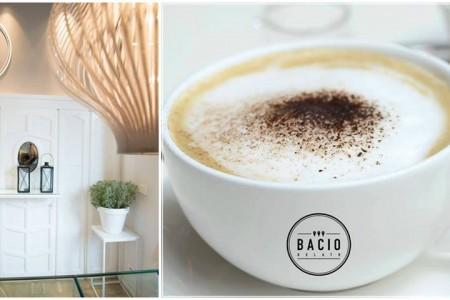kafic bacio gelato belgrade bars cafes vracar12
