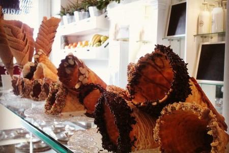 kafic bacio gelato belgrade bars cafes vracar13