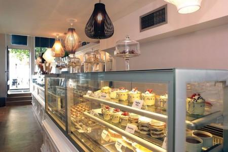 kafic bacio gelato belgrade bars cafes vracar3