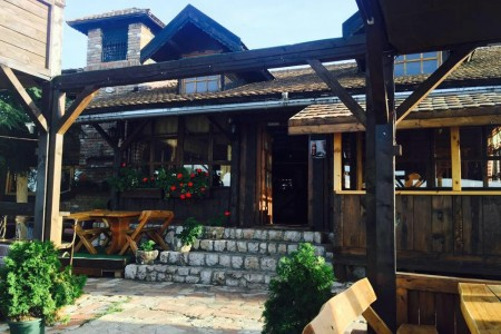 restaurant carska ohota belgrade restaurants palilula1