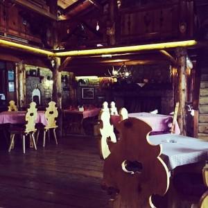 restaurant carska ohota belgrade restaurants palilula2